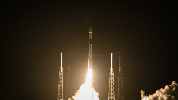 Турция создаст космодром в Сомали с инвестициями в 350 миллионов долларов (АА фото)
