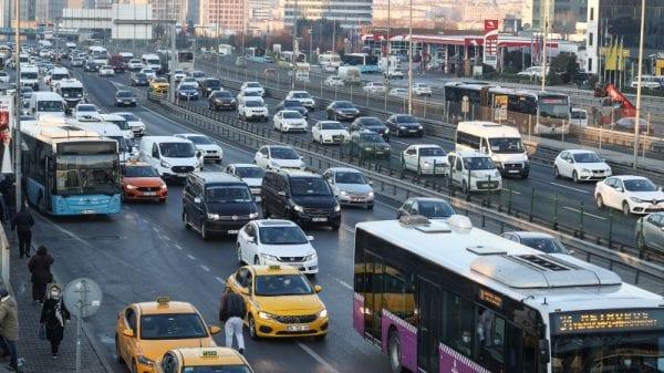 На этой неделе Турция снимет ограничения на COVID-19 на местном уровне