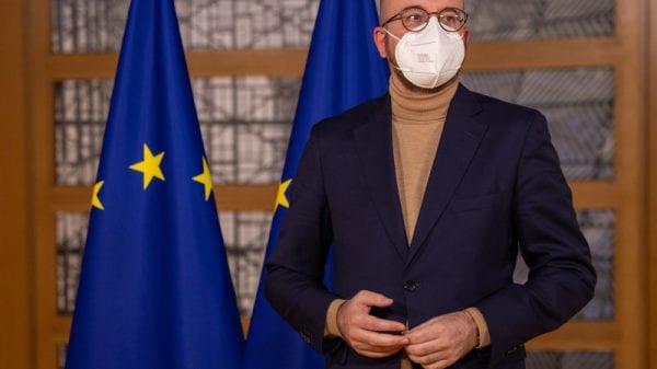 Еврокомиссия и Европейский совет 6 апреля посетят Турцию
