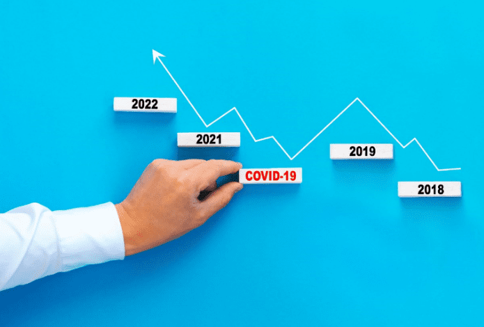 Turkey outperforms G20 countries in liquidity support amid COVID-19