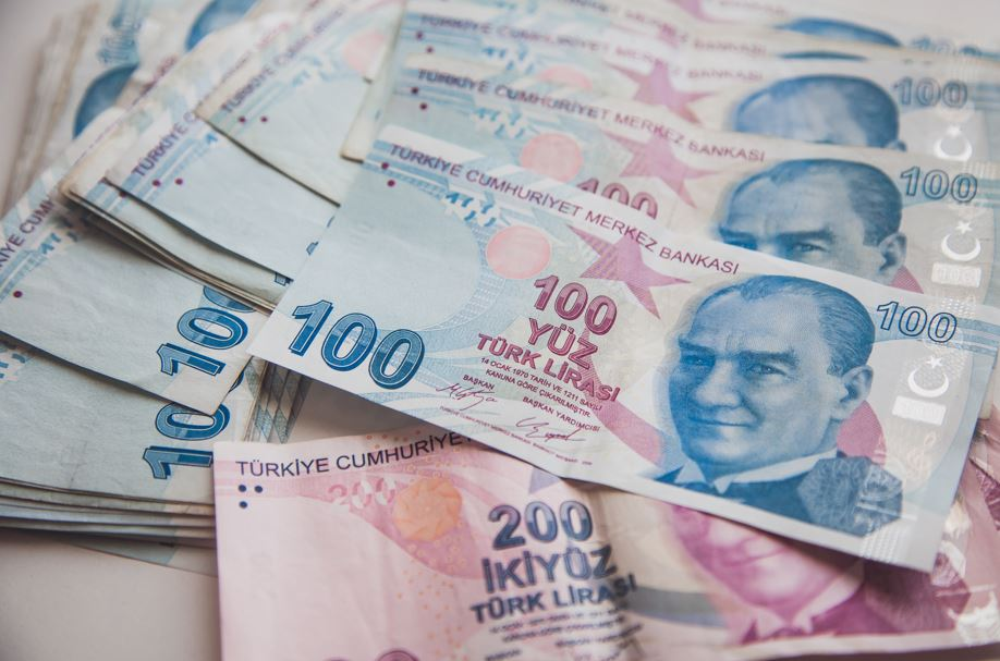 During the pandemic, up to 7 million families received social assistance in Turkey